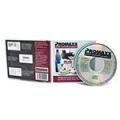 Promaxx Software