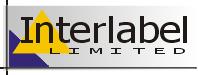 Interlabel Online Shop